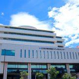 「職能」と「人との関係性」がチーム医療を成功に導く<JCHO新宿メディカルセンター>