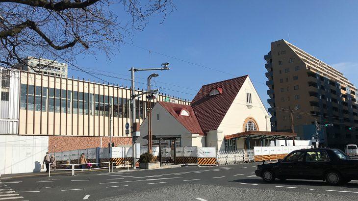 メディカルセンター薬局(東京都国立市)に訪問してきました!