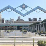 あだち薬剤師会薬局(東京都足立区)に訪問してきました!