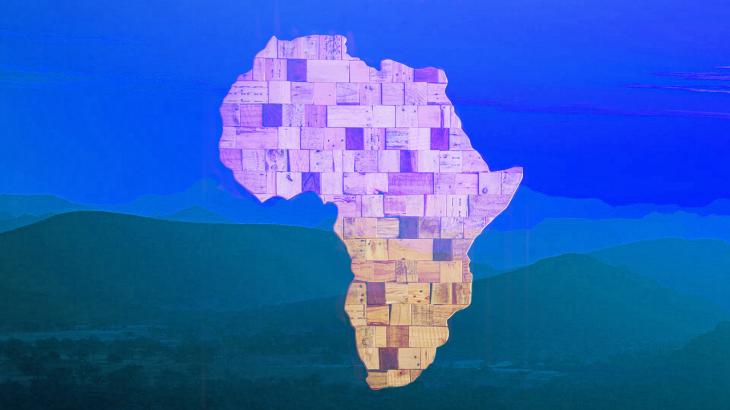 無医村に薬を 日本で生まれた「置き薬」がアフリカへ
