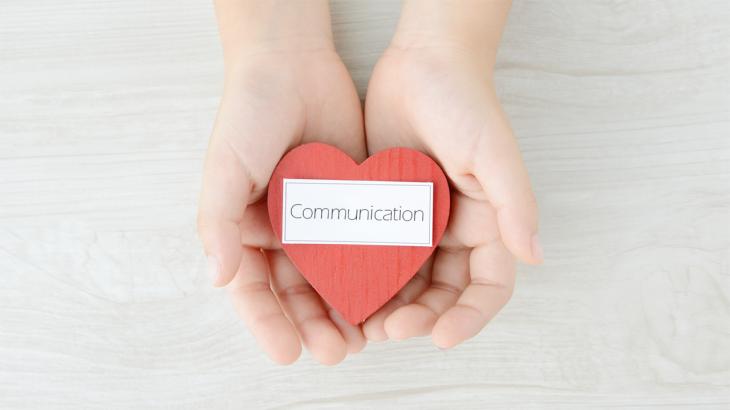 施設看護師との円滑なコミュニケーション術とは?新人薬剤師へのアドバイス!